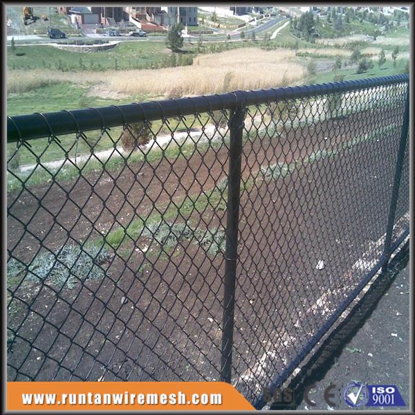 5u0027 chain link fence 8 feet high 96 inch black vinyl coated buy 5u0027 chain link fencechain link fence 8 feet highchain link fence 96 inch black vinyl