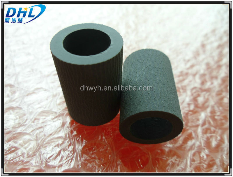 6LE69833000 Paper Feed Roller Tire only for Toshiba 2060 2860 2870 3560 3570 4560 4570