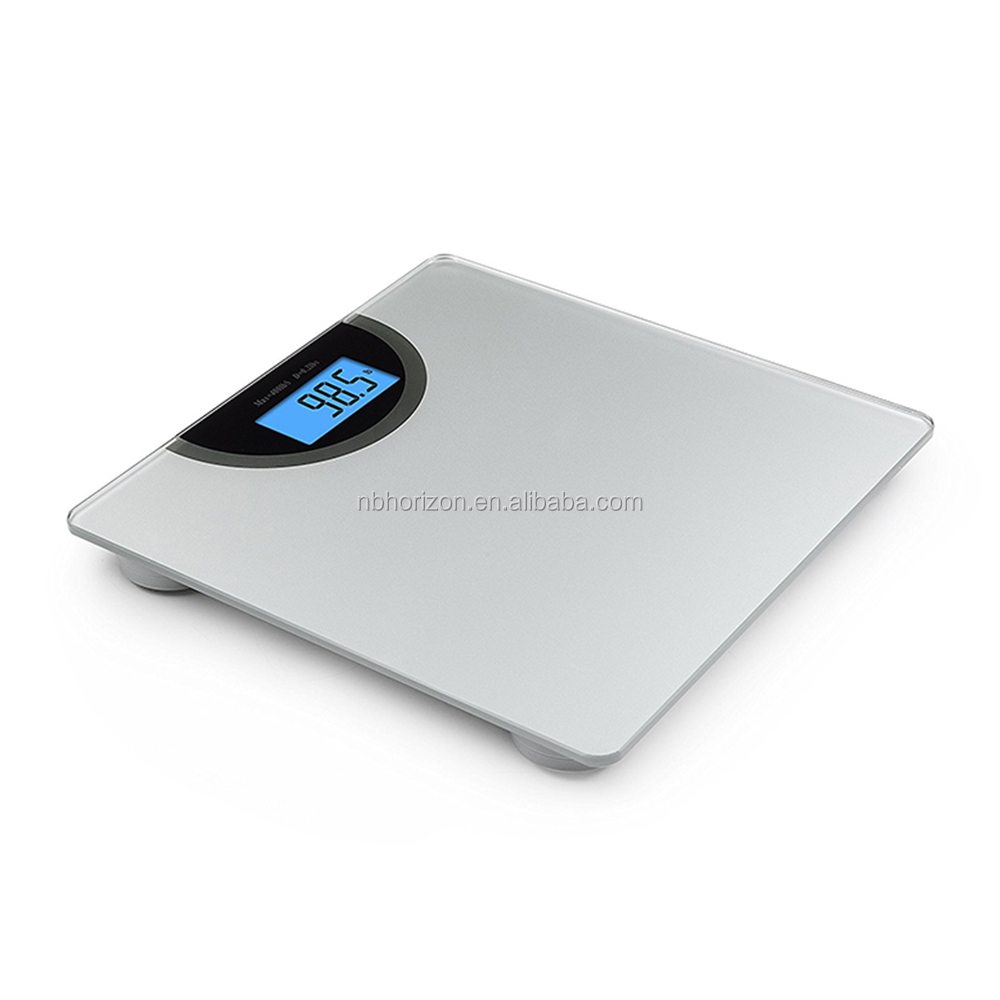 Bathroom Scale bathroom scale, bathroom scale suppliers and manufacturers at