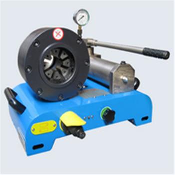 Hose Crimping Tool >> Jh 92s Manual High Pressure Hose Crimping Tool Hydraulic Hose