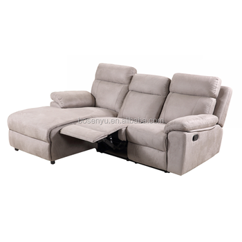 Modern Fabric Dream Lounger Recliner Sofa - Buy Dream Lounger Recliner  Sofa,Modern Recliner Sofa,Fabric Recliner Sofa Product on Alibaba.com