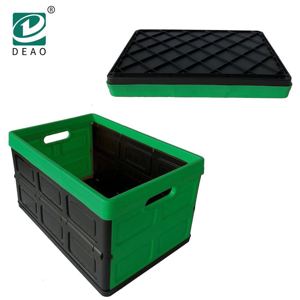 Prächtig Finden Sie Hohe Qualität Supermarkt Zusammenklappbar Kunststoff &OC_24