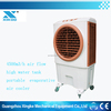 Top quality mobile air-conditioning cooler / aire acondicionado