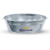 promotional large beer galvanized metal ice bucket with printing