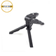 camera accessory 2 in1 black pistol handgrip Tripod Stand Stabilizer rig steady pod for smartphone and gopros Camera