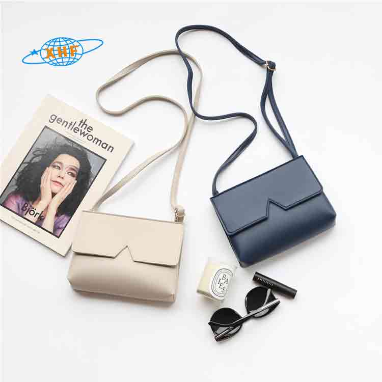 2020 Alibaba Интернет-магазин pu дамские модные мини сумки через плечо