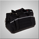 Top opening with zipper Zipper Polyester Tool Bag Instrument Tool Bags