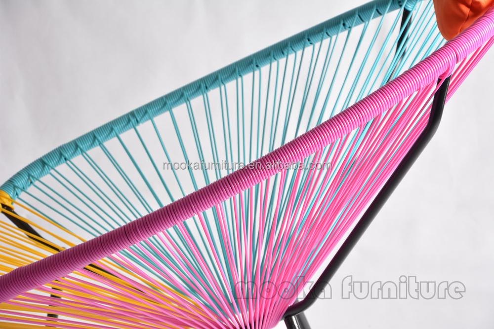 billige rattan acapulco garten tisch und stuhl gartenm bel mkrt01 buy product on. Black Bedroom Furniture Sets. Home Design Ideas