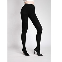 d596c16a6bb18 Tights For Black Skin, Tights For Black Skin Suppliers and Manufacturers at  Alibaba.com
