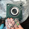Insert Bearing with housing f203 f205 f206 f207 f208 f209 pillow block bearing UC UCP UCF UCT series