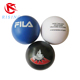 2017 Wholesale lycra packed Hand Therapy gel stress ball
