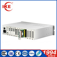 IKE pbx phone system TC-2000H