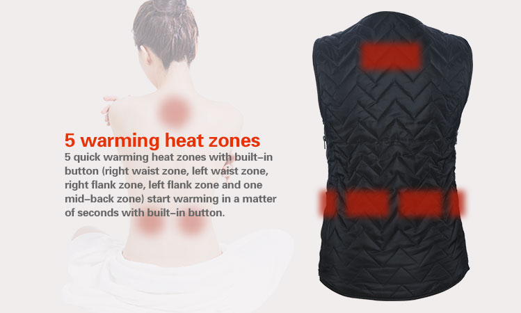 heating zone.jpg