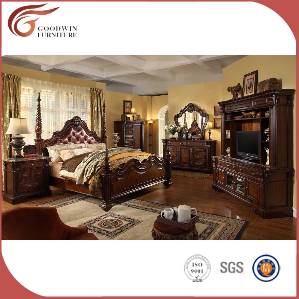 Royal Furniture Living Room Sets Royal Antique Furniture Royal Antique Furniture Suppliers And