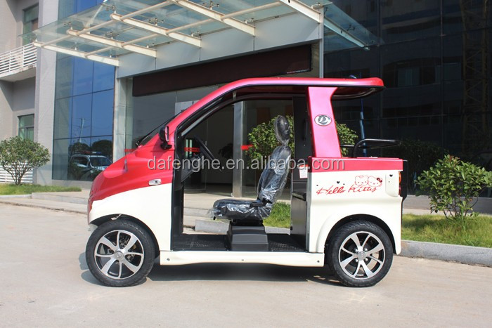 Cheap Electric Cars For Sale Malaysia Buy Electric Cars Cheap