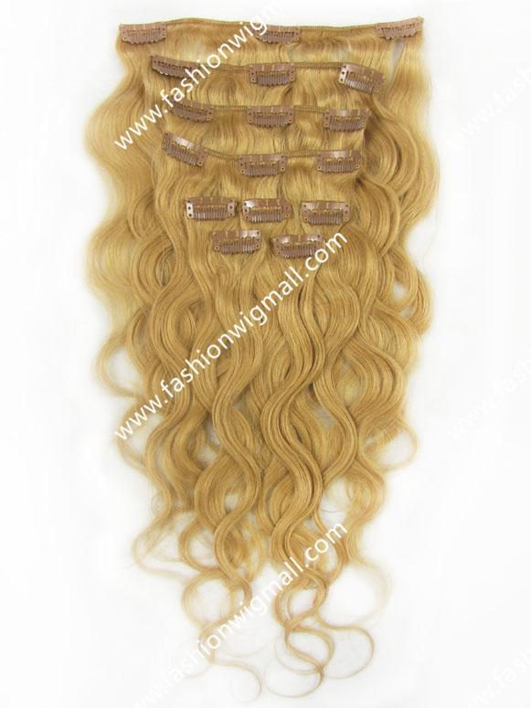 Cheap Hair Extension Clips Blonde Find Hair Extension Clips Blonde