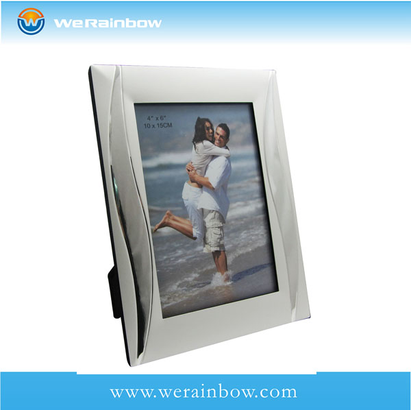 Decorative beautiful color picture photo frame your photo