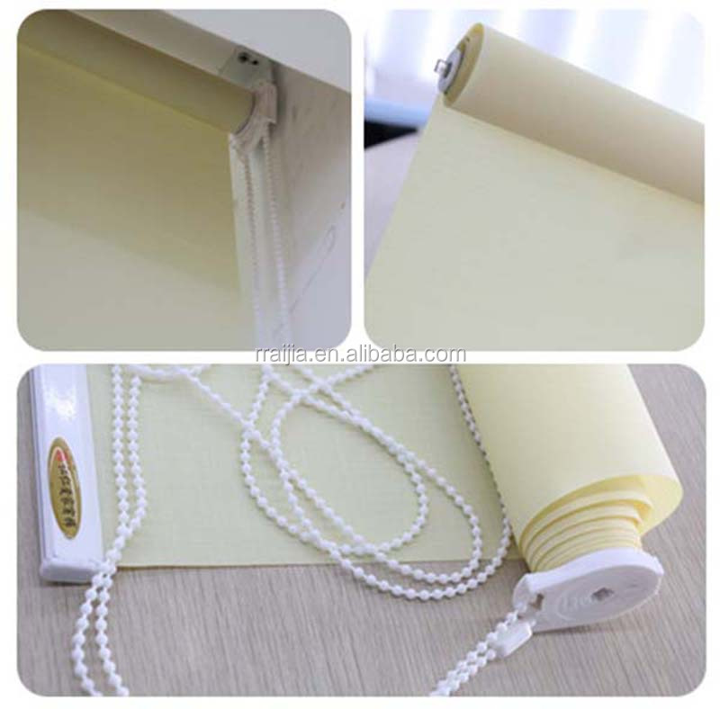 Monsoon best price electric roller blinds from factory for Cost of motorized blinds
