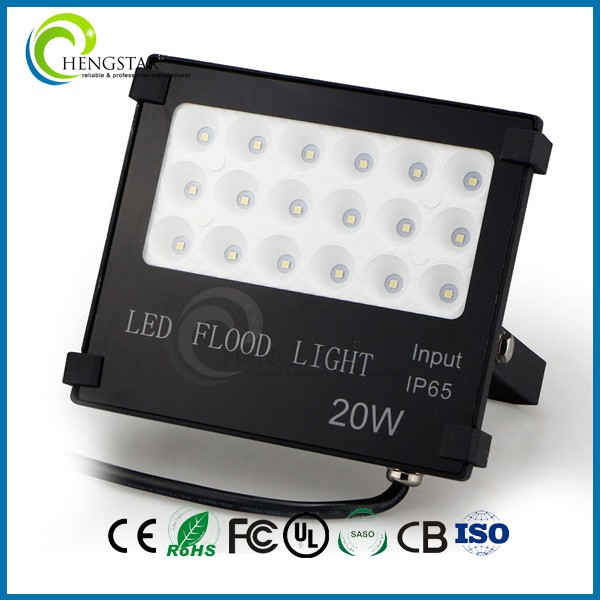 80 watt flood lamp flood