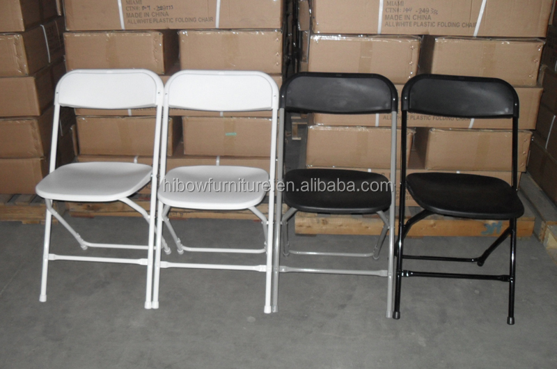used folding chairs wholesale used folding chairs wholesale suppliers and at alibabacom