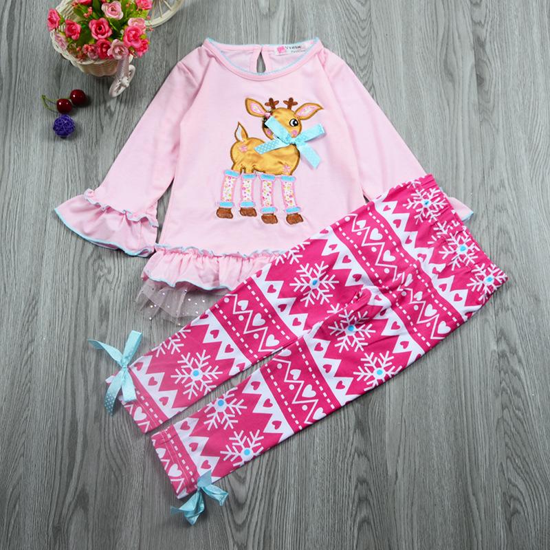 Venta al por mayor ropa de nieve para bebes-Compre online los ...