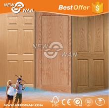 30 X 78 Interior Door, 30 X 78 Interior Door Suppliers And Manufacturers At  Alibaba.com
