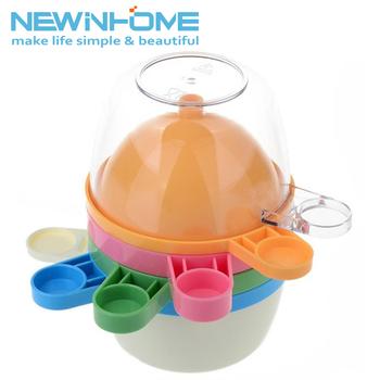 Best Selling European Modern Plastic Accessories Kitchen Gadget ...