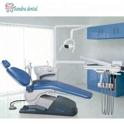 Best selling hot chinese products led lamp for dental chair With Best Quality And Low Price