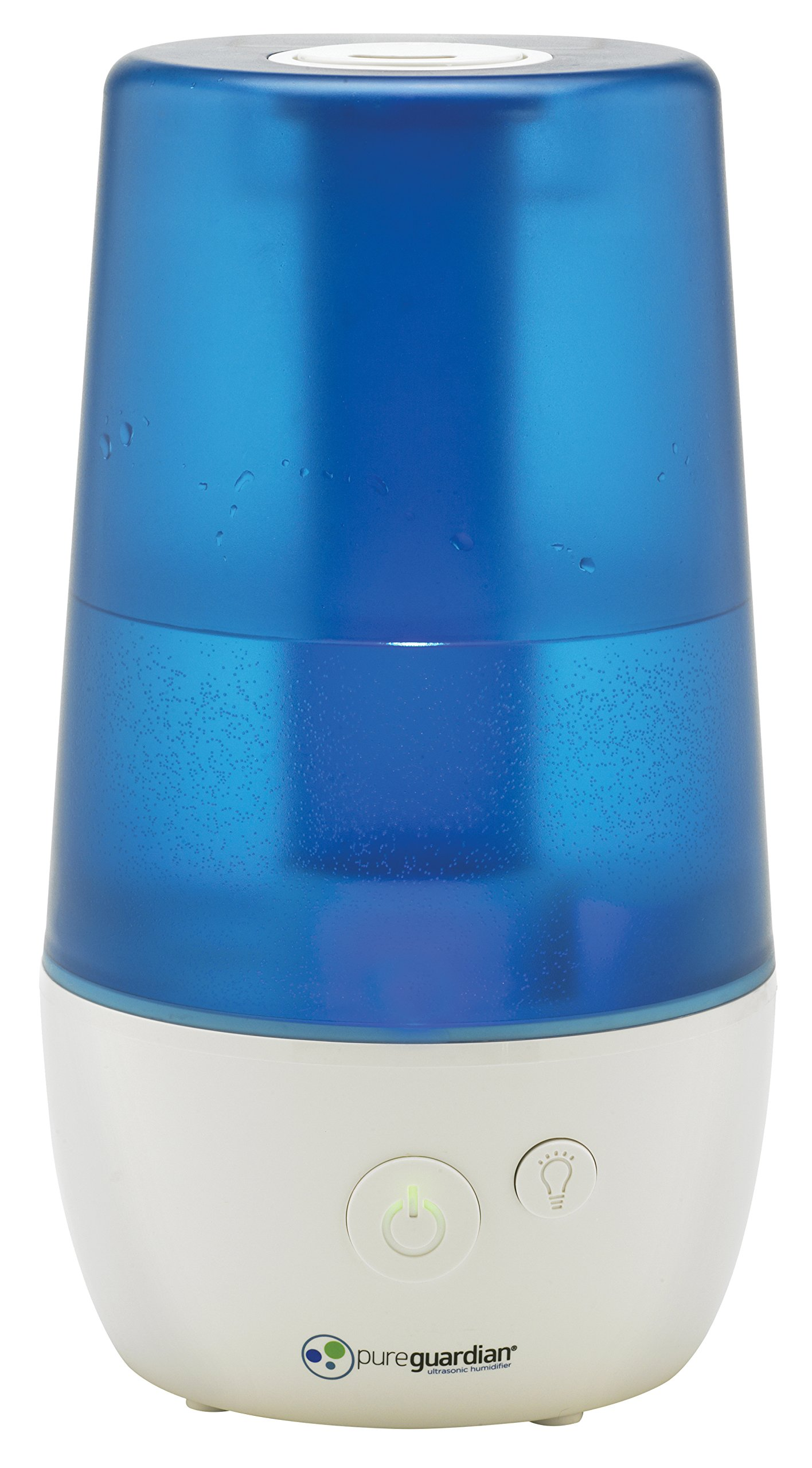 Cheap Best Personal Humidifier Find Deals Crane Usa Dropshape Blue White Cool Mist Get Quotations Pureguardian 12l Output Per Day Ultrasonic Room