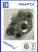 china motorcycle spare parts OIL PUMP CBF150 / UNIVERSA