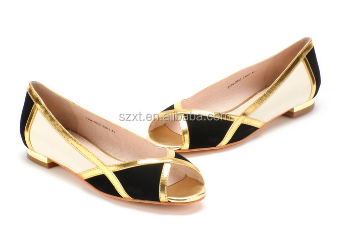 Hot Selling Summer Sandals Peep Toe Lady Shoes Fashionable Ladies ...
