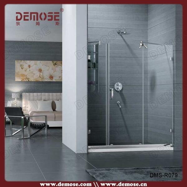 luxury shower stalls luxury shower stalls suppliers and at alibabacom