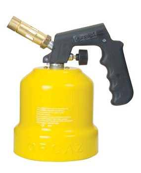 cartridge torch buy cartridge torch product on alibaba com