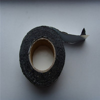 CE Passed ECO-friendly 1.0mm Bitumen Base Adhesive Tape