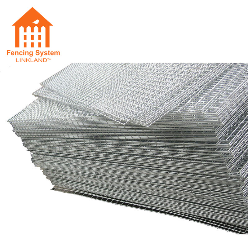 10x10 Reinforcing Welded Wire Mesh, 10x10 Reinforcing Welded Wire ...