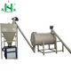 Small low price multipurpose application mixer machine for wall putty/ tile glue mortar