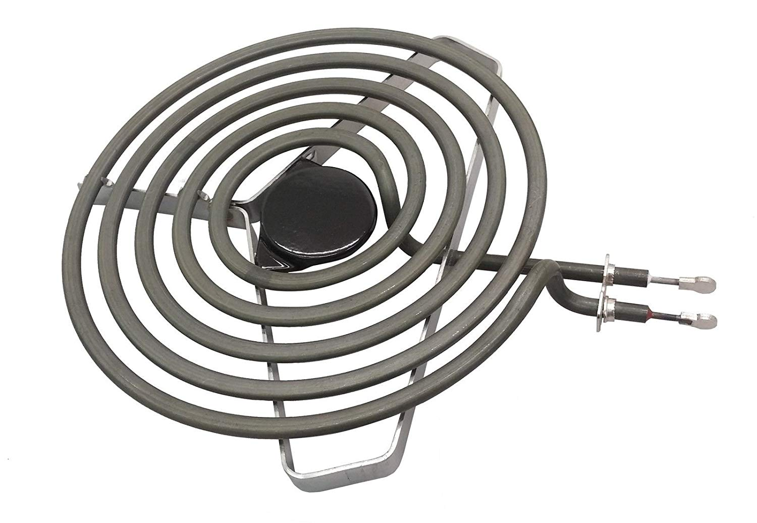 """Universal Electric Range Cooktop Stove 8"""" Heavy Duty Surface Burner Element"""