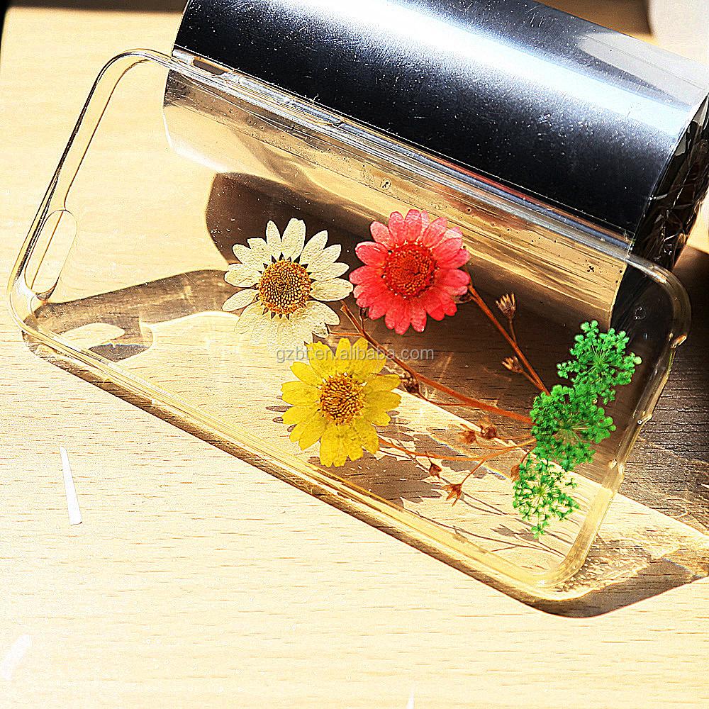 Цветы живые галактики бусины-цветы лэмпворк авторские работы купить