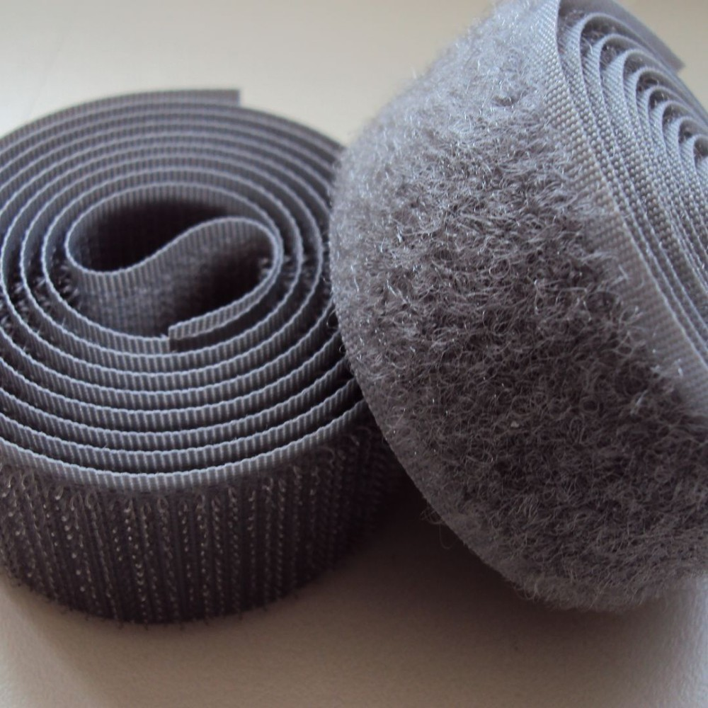 Velcro to the rescue no more outdoor cushions blowing away