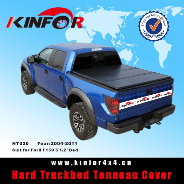 Snap On Cover Buy Snap On Cover Hard Tonneau Cover Hard Tonneau Cover For Hilux Product On Alibaba Com