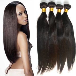 Very good quality large stocks armenian virgin hair weves manufacturer in china