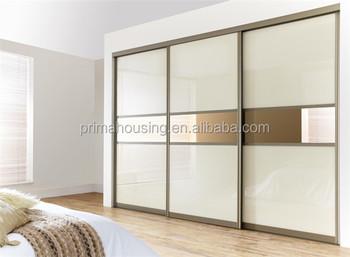 Kids Bedroom Wardrobe Designs modular design kids bedroom furniture child wooden laminate indian
