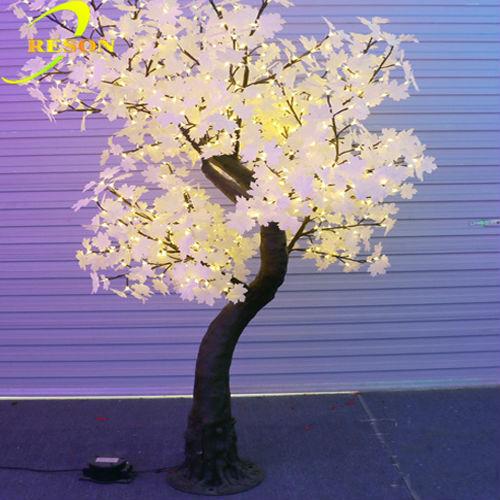 Decoración De La Boda últimos Productos Al Aire Libre Flor