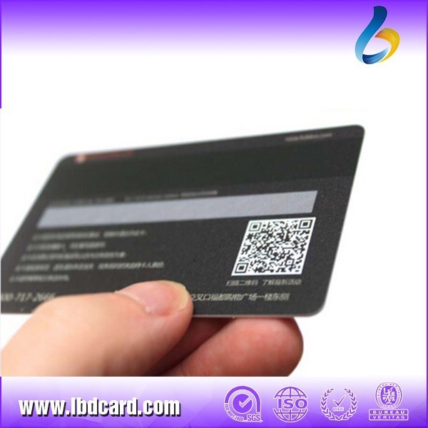 China print plastic business cards wholesale alibaba wholesale plastic business card with cmyk printing reheart Choice Image