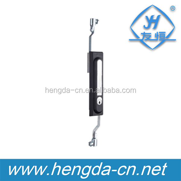 YH9528 Series Connecting Rod Lock With Key