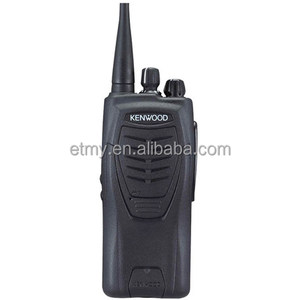 TK3207 TK2207 UHF VHF Handheld Two way Radio