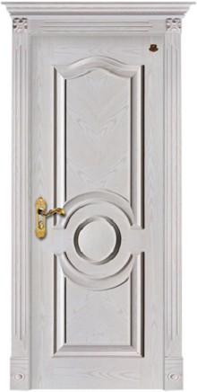 Carved home depot wrought iron wooden door