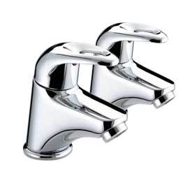 Kalsi Sanitary Fittings, View bathroom fittings, Product Details ...