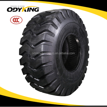 Affordable China New Bias Otr Tyre With With Biaa Choina
