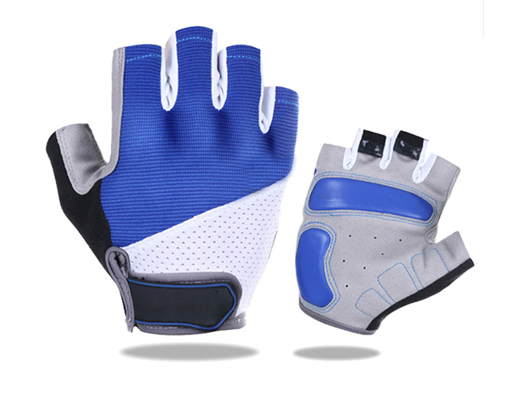 Factory Direct Price Cycling Bike Gloves